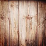 Wooden fence background texture Royalty Free Stock Image