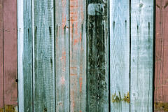 Wooden fence background. Wooden fence background texture for design Stock Image