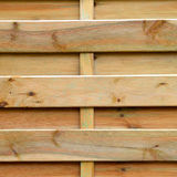 Wooden fence background or texture. High resolution color image Royalty Free Stock Photo