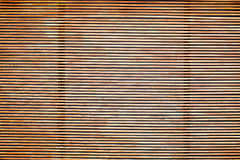 Wooden Fence Background Royalty Free Stock Photo