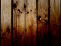 wooden fence background,texture wallpaper black white amazing wood efect abstract Royalty Free Stock Image