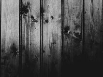 wooden fence background,texture wallpaper black white amazing wood efect abstract royalty free stock photography
