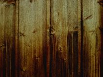 wooden fence background,texture wallpaper black white amazing wood efect abstract Stock Images