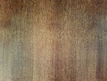 Wooden fence background,texture wallpaper black white amazing wood efect abstract Stock Photography