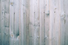 Wooden fence with Rustic plank brown bark wood backgrounds, Abstract background Image. Rustic plank brown old bark wood textured photo. Abstract background Image royalty free stock image