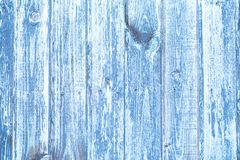 Wooden fence with Rustic plank brown bark wood backgrounds, Abstract background Image. Rustic plank brown old bark wood textured photo. Abstract background Image stock image