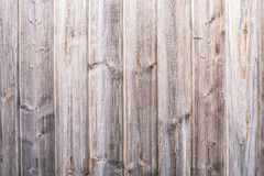 wooden fence with Rustic plank grey bark wood background, Abstract background stock photos