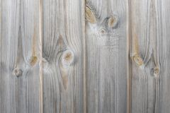 Free Wooden Fence With Rustic Plank Grey Bark Wood Background, Abstract Background Royalty Free Stock Images - 140646299
