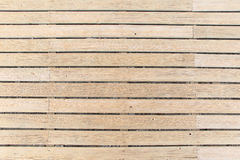 Free Wooden Floor Royalty Free Stock Photography - 11390037