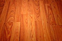 Wooden floor. Texture wooden floor for background Royalty Free Stock Image