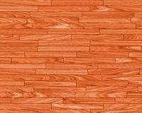 Wooden floor Royalty Free Stock Images