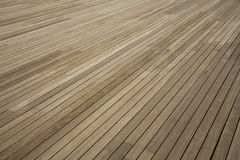 Wooden Floor. Close up shot of Wooden floor pattern Royalty Free Stock Images
