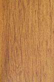 Wooden floor. Texture of wooden floor for background Royalty Free Stock Photography