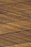 Wooden floor. Abstract texture background Royalty Free Stock Photos