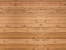 Wooden floor Royalty Free Stock Photos