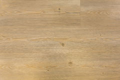 Wooden floor as background Royalty Free Stock Images