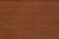 Wooden floor background Wooden floor