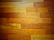 Wooden floor for background Royalty Free Stock Image