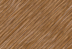 Wooden floor background Royalty Free Stock Photo