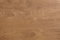Wooden floor background. Close up Royalty Free Stock Photography