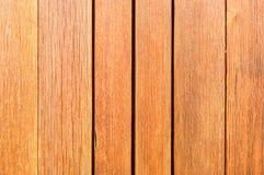 Wooden floor background Stock Image