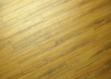 Wooden floor background royalty free stock image