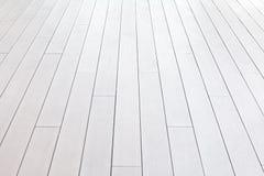 Wooden floor Stock Image