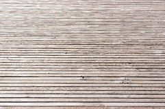 Wooden floor background texture Stock Images