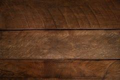 Wooden floor background Wooden floor royalty free stock photos