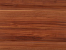 Wooden floor board Royalty Free Stock Image