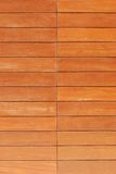 Wooden Floor Boards Stock Photos