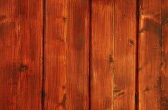 Wooden floor Royalty Free Stock Photo