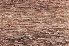 Wooden Floor Close-up. Wood Floor Textured Backgrounds Close-up Stock Photo