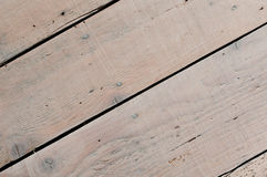 Wooden floor Stock Photos