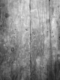 Wooden floor. Exterior old wooden floor texture Royalty Free Stock Photos