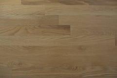 Wooden floor flooring royalty free stock image