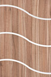 Wooden Floor,Hardwood floor detail Stock Images