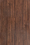 Wooden Floor,Hardwood floor detail Stock Photo