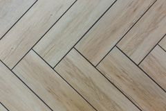 Wooden floor pattern texture background royalty free stock photos