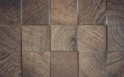 Wooden Floor Pattern Texture Background royalty free stock photography