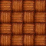 Wooden floor seamless texture stock photo