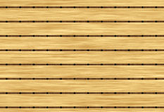 Wooden floor terrace gladuih new stacked boards. Wooden floor terrace gladuih new boards stacked like a deck Royalty Free Stock Images
