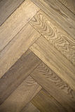 Wooden floor texture Royalty Free Stock Photography
