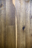 Wooden floor texture Royalty Free Stock Photo