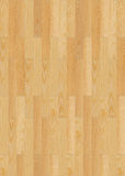 Wooden floor texture Royalty Free Stock Photos