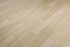 Wooden floor Royalty Free Stock Photos
