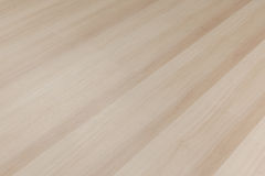 Wooden floor Stock Photography