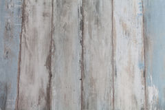 Wooden floor texture background Royalty Free Stock Photography