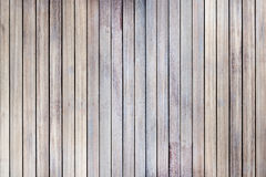 Wooden floor texture background. Royalty Free Stock Photos