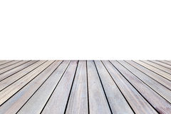 Wooden floor texture. Royalty Free Stock Images